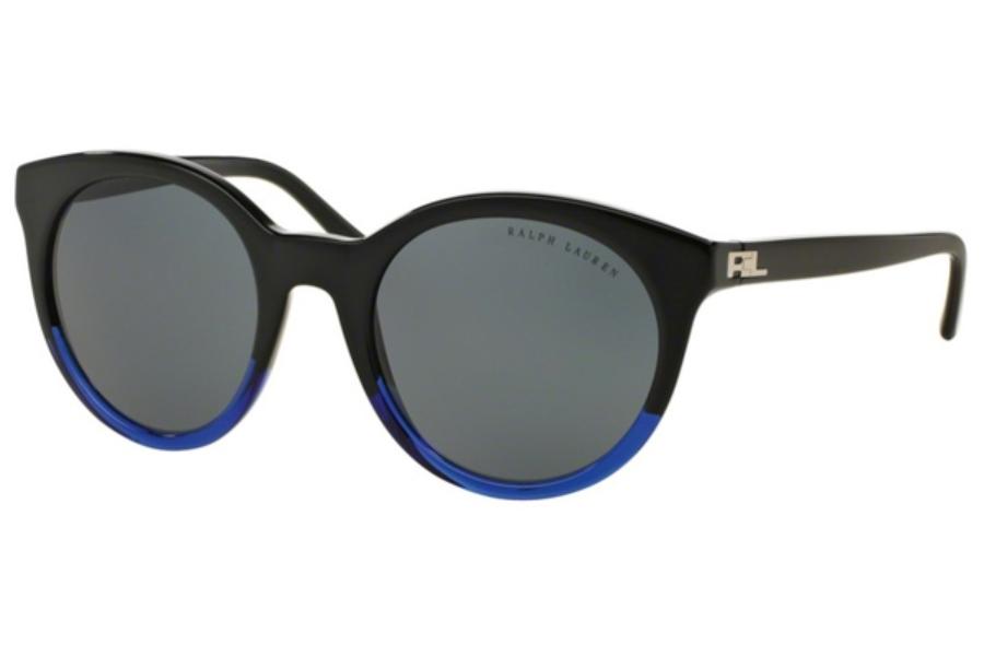 Blue Ralph Lauren Sunglasses  ralph lauren rl 8138 sunglasses by ralph lauren free shipping
