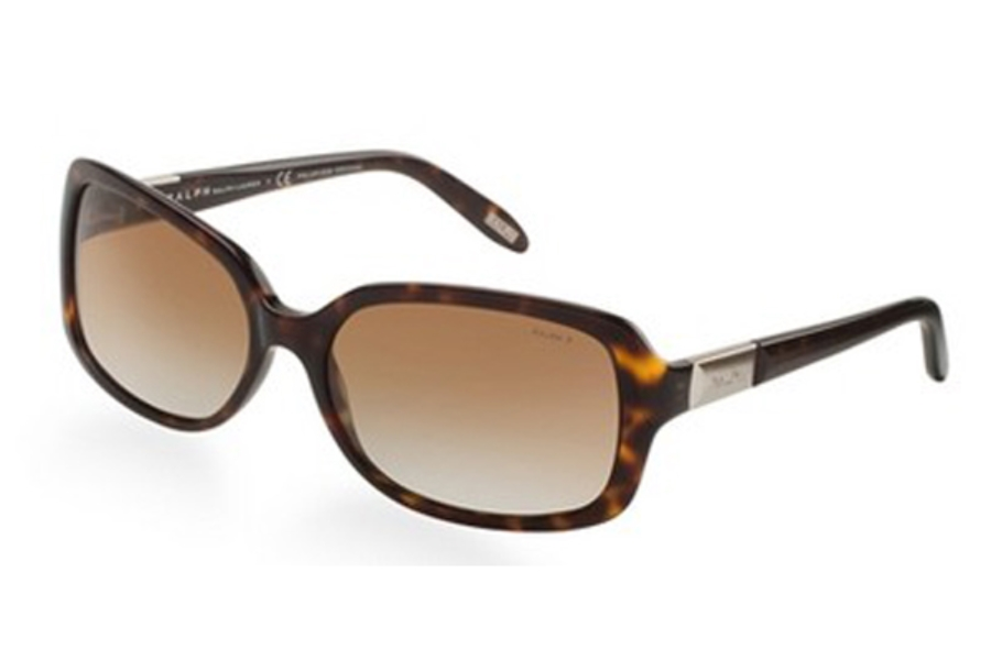 Ralph Lauren Polarised Sunglasses  ralph by ralph lauren ra 5130 sunglasses by ralph by ralph lauren