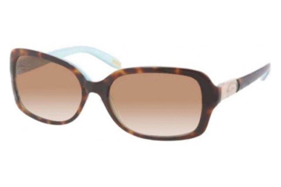 Ralph By Ralph Lauren Sunglasses  ralph by ralph lauren ra 5130 sunglasses by ralph by ralph lauren
