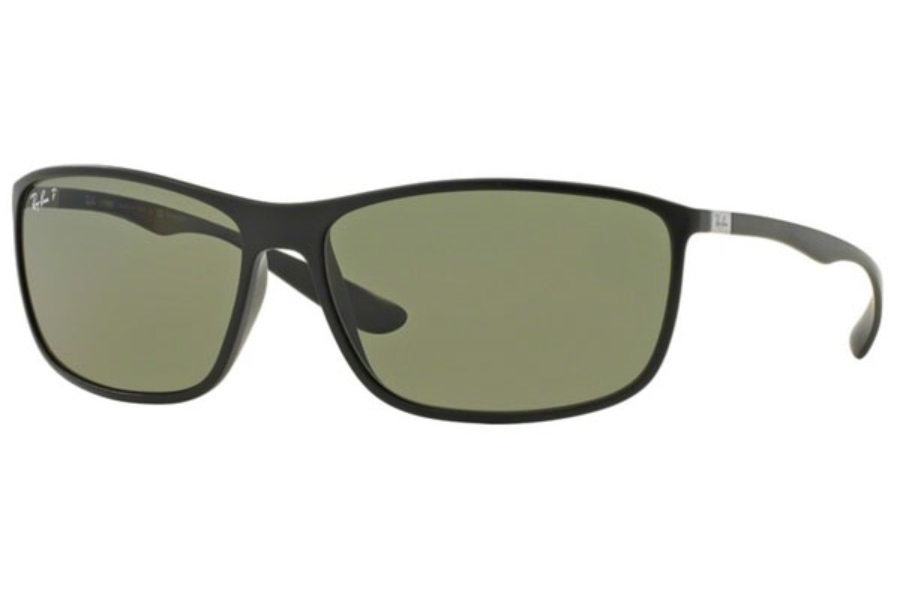ray ban aviator 65mm frames only