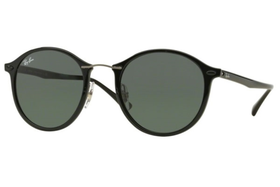 Ray Ban Rb 4242 Sunglasses By Ray Ban Free Shipping