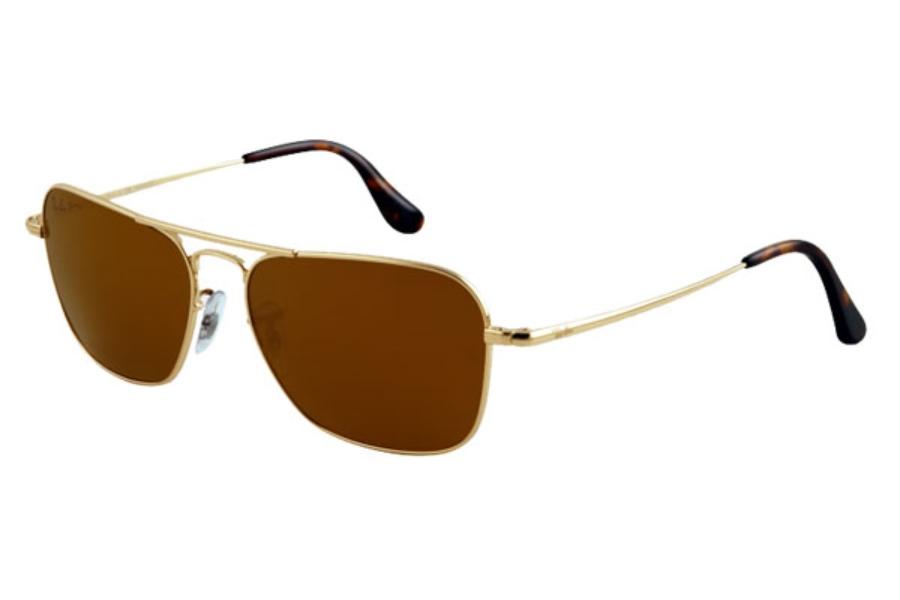 2c73505be3e Ray Ban Ambermatic Shooting Sunglasses « Heritage Malta
