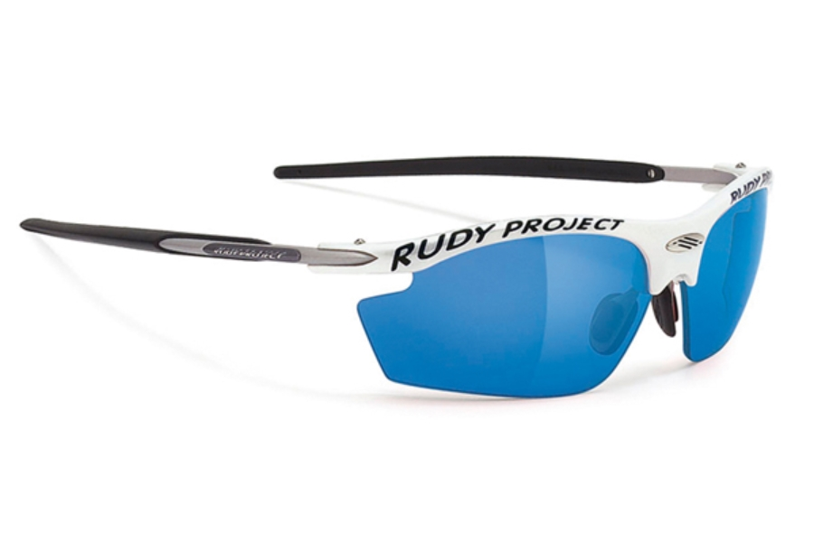 rudy project sunglasses  Rudy Project Rydon Sport Sunglasses by Rudy Project