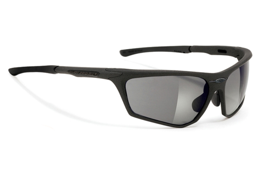 rudy project zyon tactical sunglasses by rudy project
