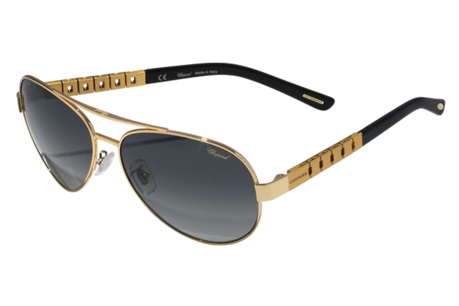Chopard Sch B12 Sunglasses By Chopard Free Shipping