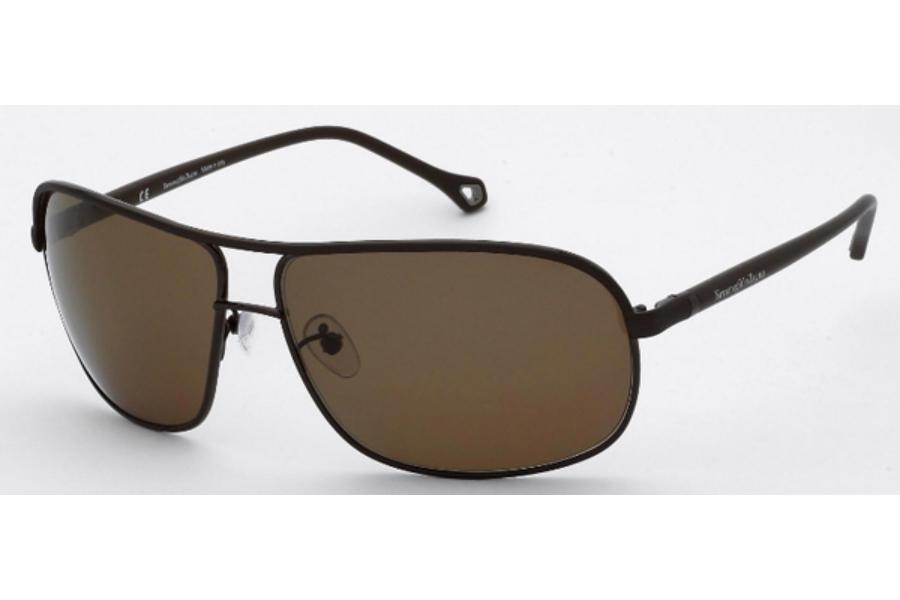 Zegna Sunglasses  ermenegildo zegna sz 3205 sunglasses by ermenegildo zegna free
