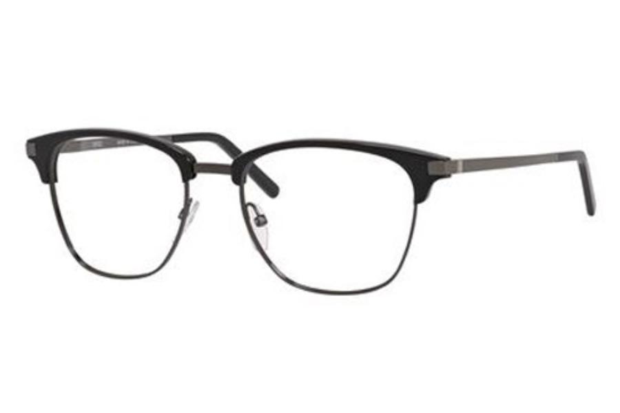 safilo eyewear  Safilo Design SA 1036 Eyeglasses by Safilo Design