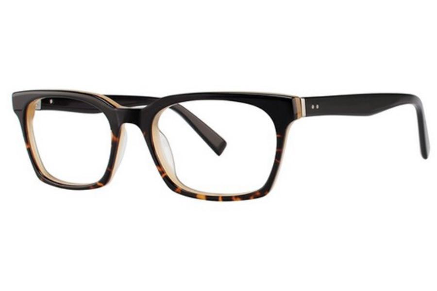 seraphin by ogi portland eyeglasses by seraphin by ogi. Black Bedroom Furniture Sets. Home Design Ideas