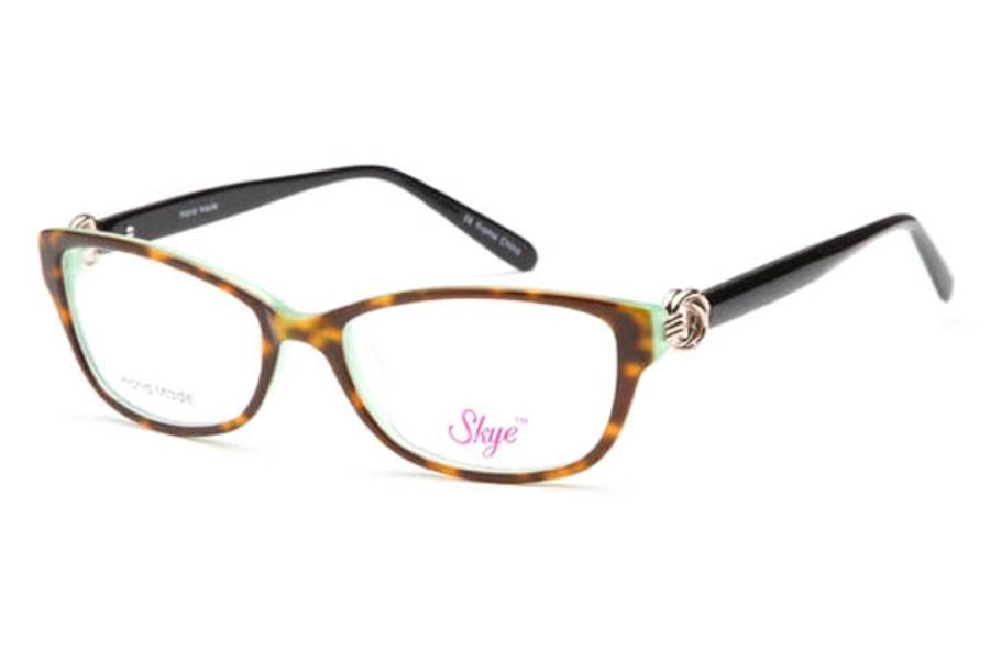 6aaeb2a739 ... OnO Skye S15601 Eyeglasses in OnO Skye S15601 Eyeglasses ...