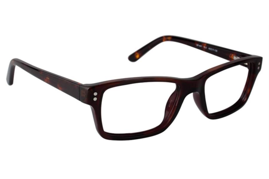 Eyeglass Frames Sf : SuperFlex SF-441 Eyeglasses by SuperFlex FREE Shipping