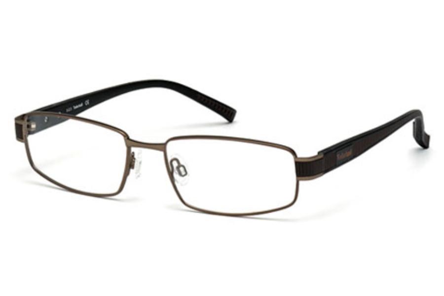 timberland tb1293 eyeglasses by timberland free shipping