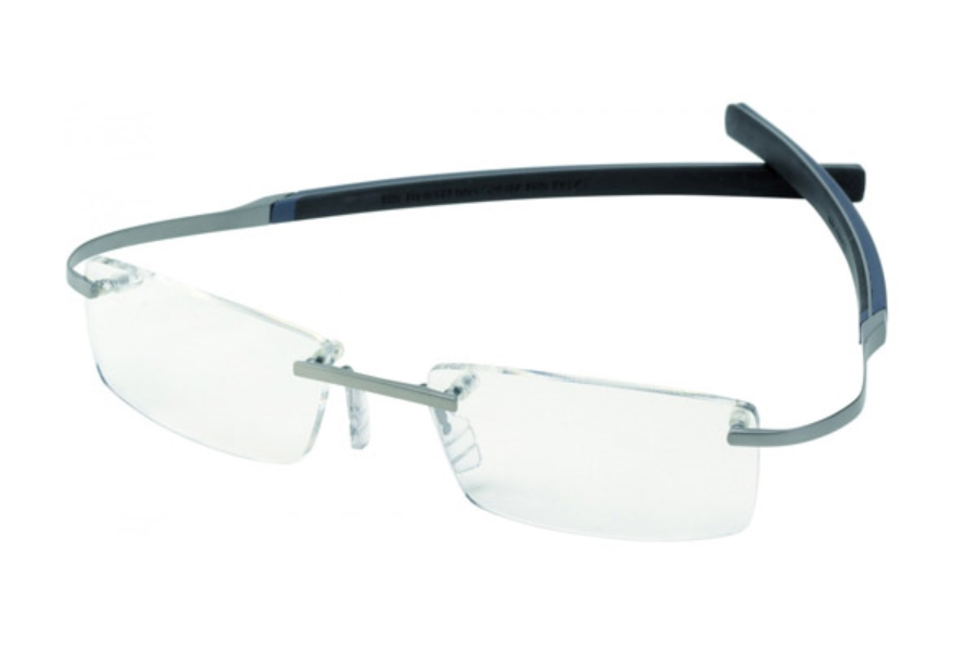 tag heuer 0341 eyeglasses by tag heuer free shipping