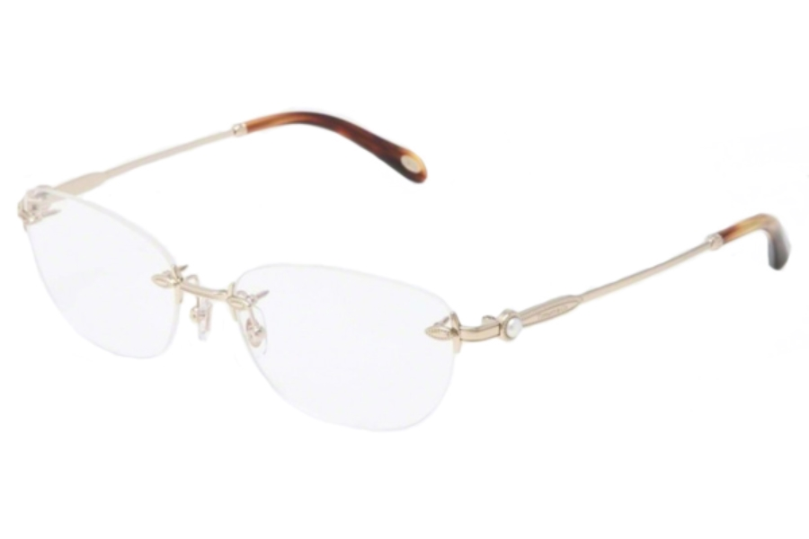 7546db716e Tiffany Eye Glasses Wholesale
