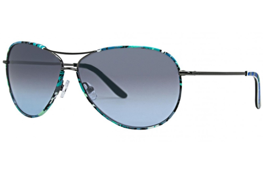 26c8580636 ... vera bradley aviator sunglasses