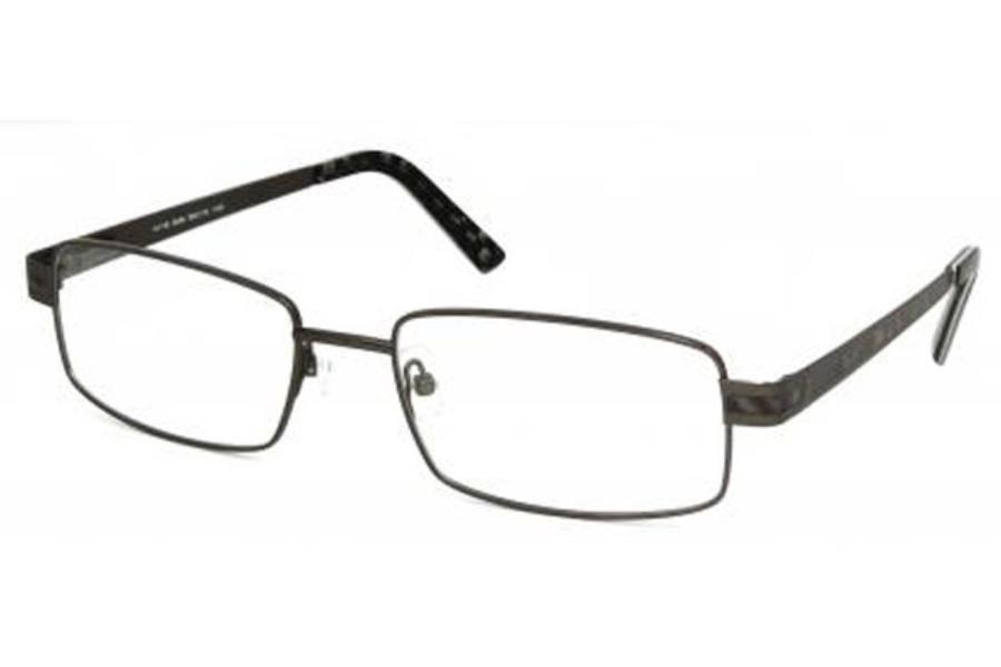 Vans Glasses Frames : Van Heusen H118 Eyeglasses by Van Heusen FREE Shipping