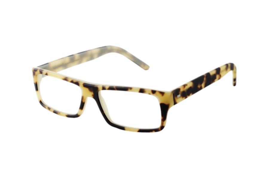 vanni v1850 eyeglasses by vanni free shipping