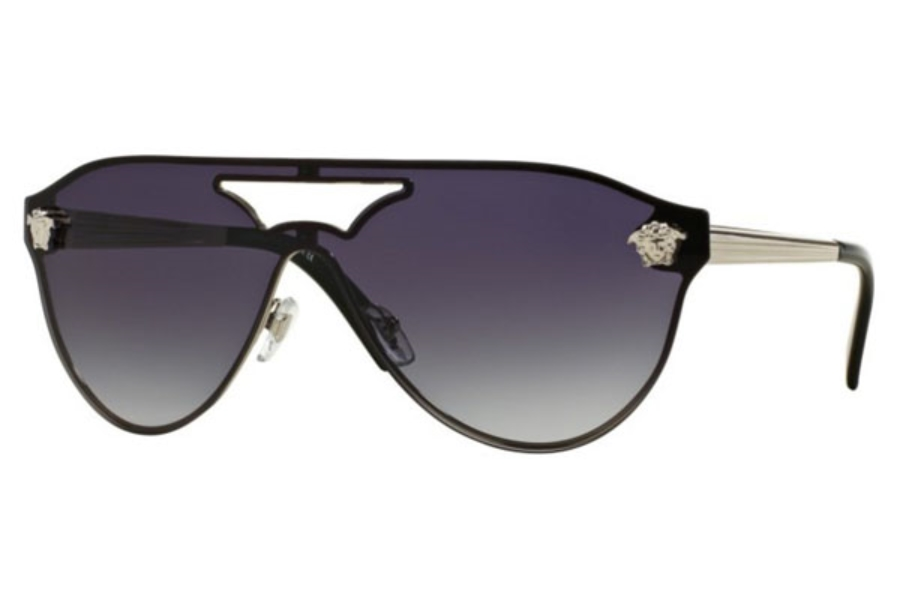 Versace Ve 2161 Sunglasses By Versace Free Shipping