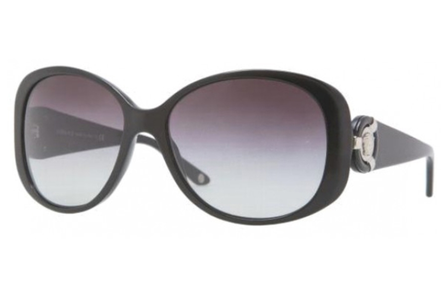 Versace Sunglasses Prices  versace ve 4221 sunglasses by versace free shipping sold out
