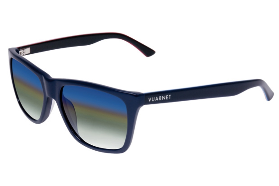 Vuarnet Vl 1301 Sunglasses By Vuarnet Free Shipping Sold Out