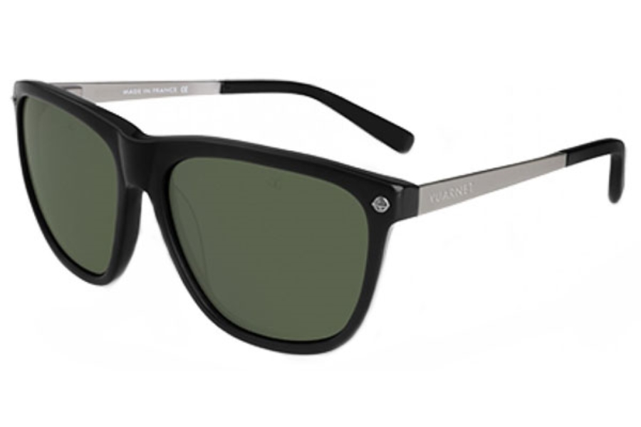 Vuarnet Sunglasses  vuarnet vl 1314 sunglasses by vuarnet free shipping