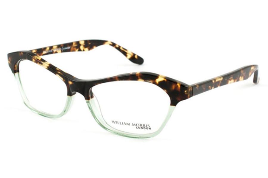 Cazal Eyeglass Frames