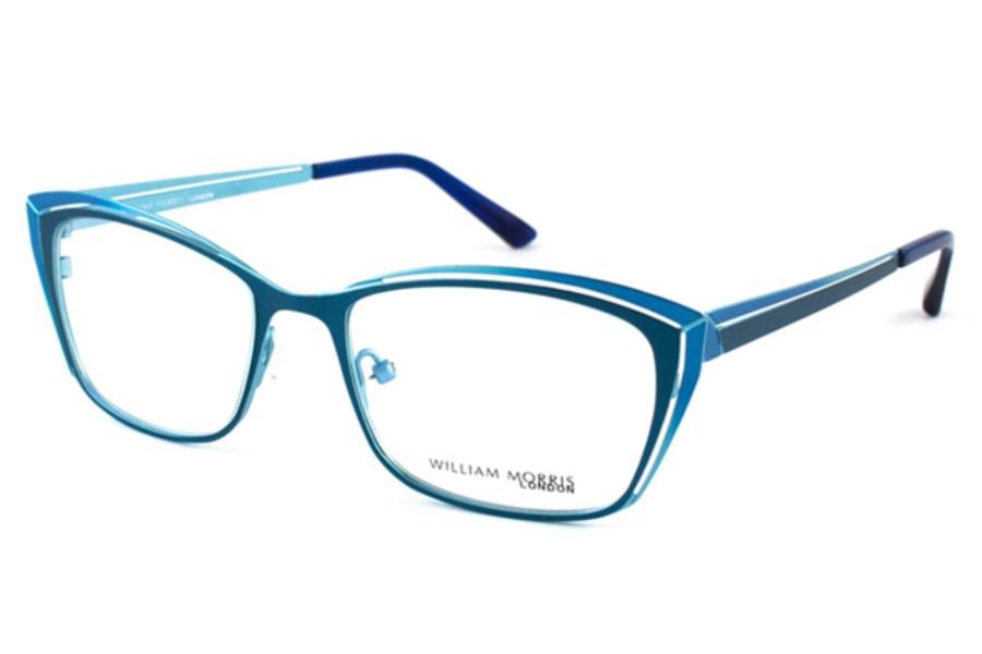 william morris wm 4128 eyeglasses by william morris