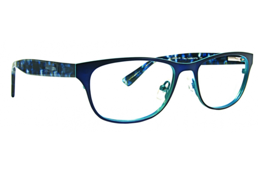 xoxo knockout eyeglasses by xoxo free shipping