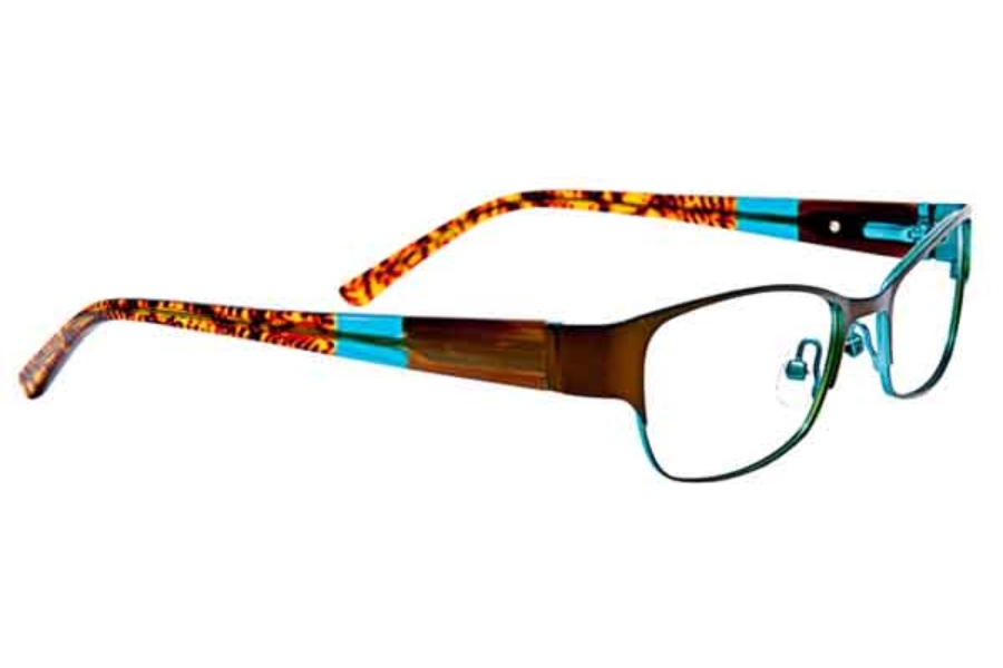 Xoxo Eyeglass Frames Smooch : XOXO Crush Eyeglasses by XOXO FREE Shipping - GoOptic.com
