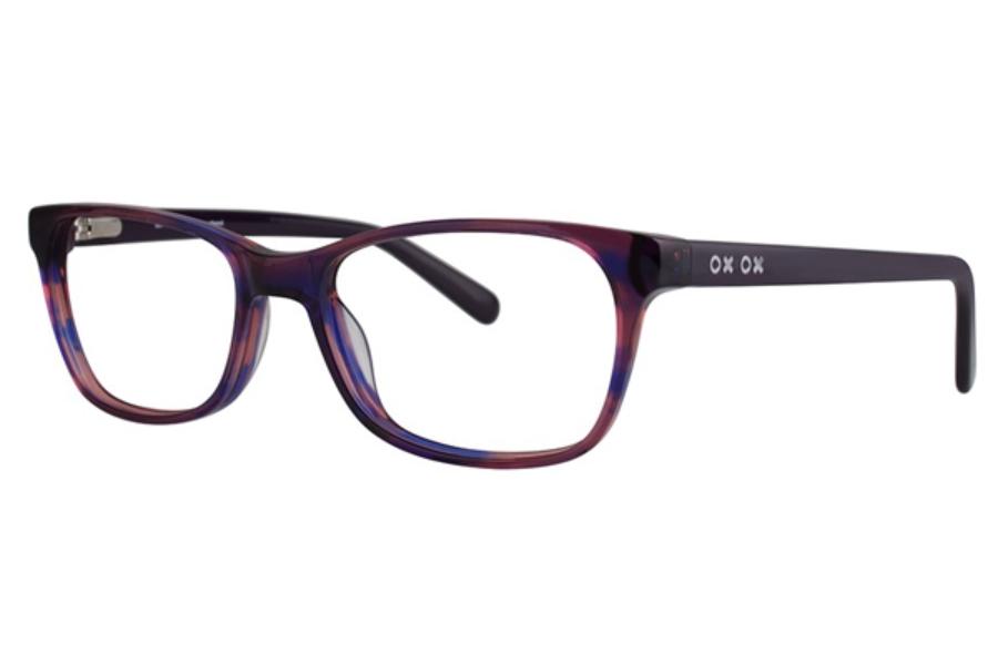 xoxo daydream eyeglasses by xoxo free shipping
