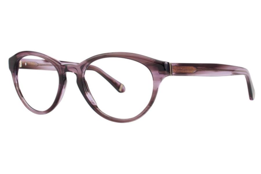 zac posen eyeglasses by zac posen free shipping