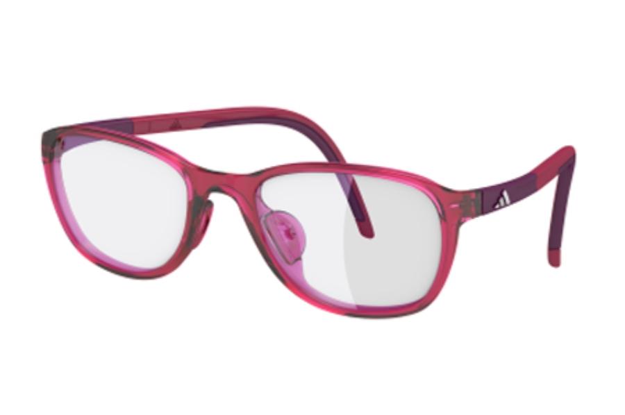 Adidas Eyeglass Frames Philippines : Adidas a007 Eyeglasses by Adidas FREE Shipping