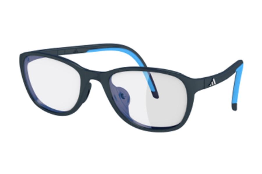 Adidas a007 Eyeglasses by Adidas FREE Shipping