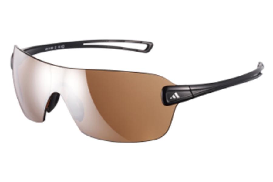 nike air max pas cher enfant - Adidas a406 Duramo L Sunglasses by Adidas - GoOptic.com