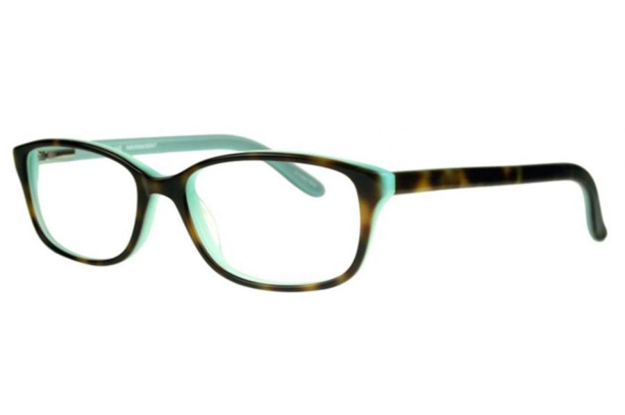 bulova ixtapa eyeglasses by bulova free shipping