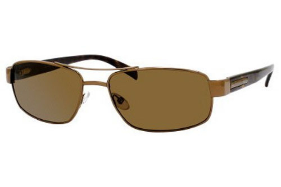Carrera Sunglasses Brown  carrera game plan s sunglasses by carrera free shipping