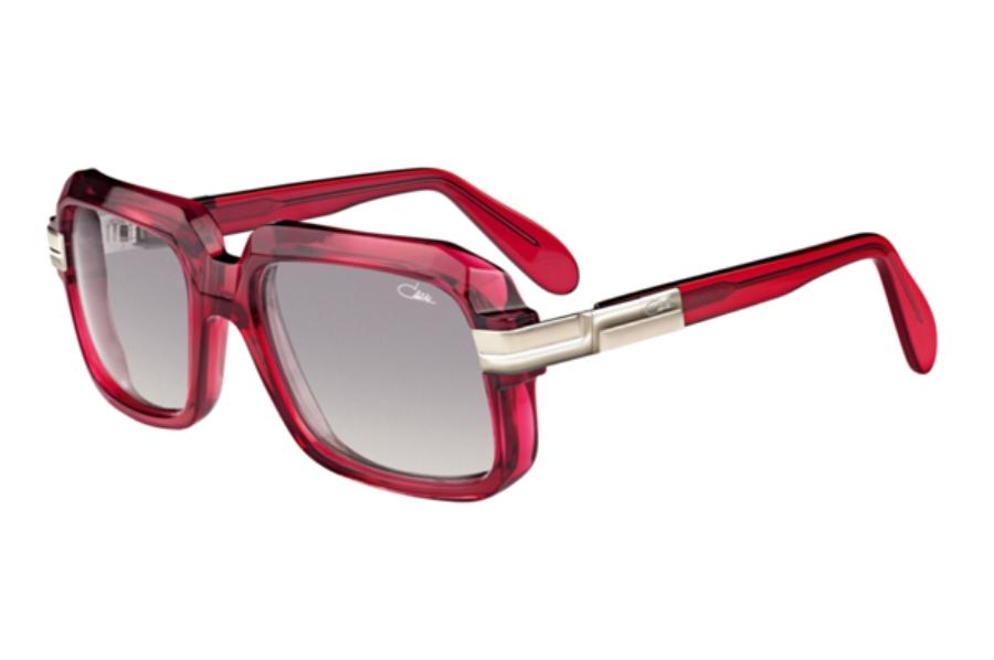 c6023b76f9 Cazal 607 Sunglasses Price