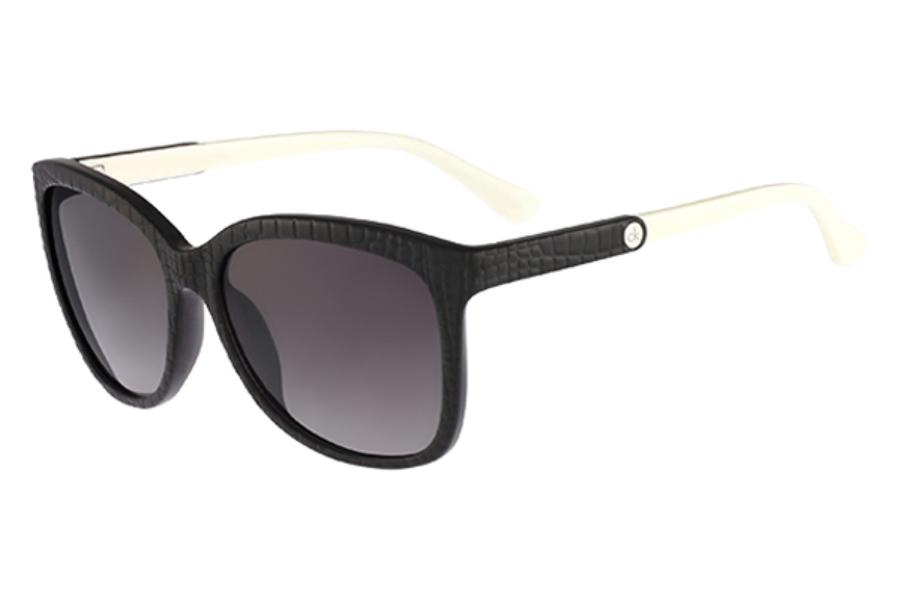 Ck Sunglasses  ck calvin klein ck3152s sunglasses by ck calvin klein free