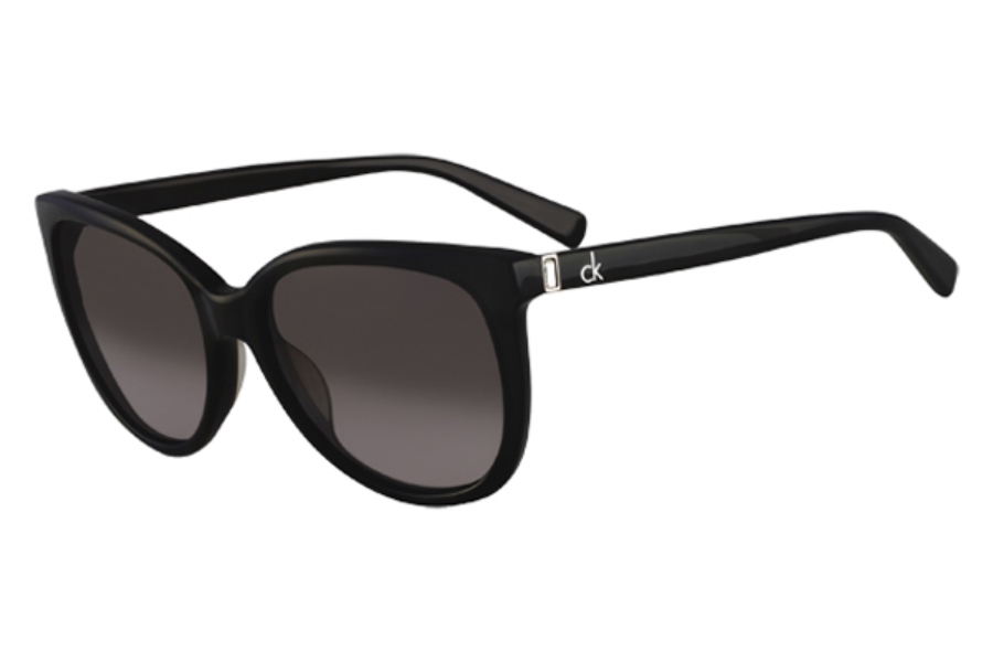 Ck Calvin Klein Ck4185s Sunglasses By Ck Calvin Klein