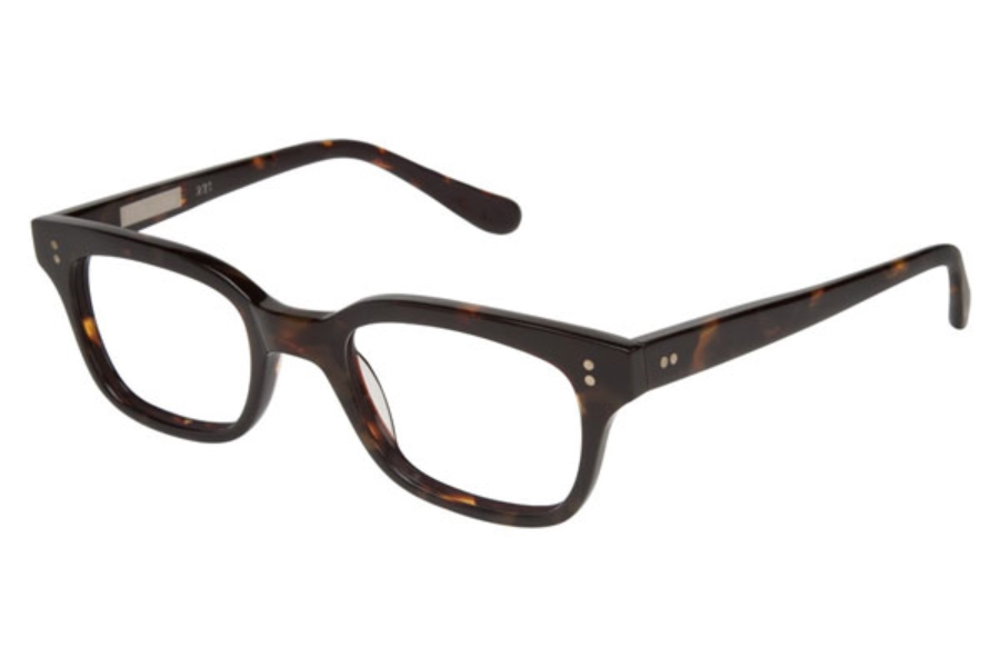 derek lam 221 eyeglasses by derek lam free shipping
