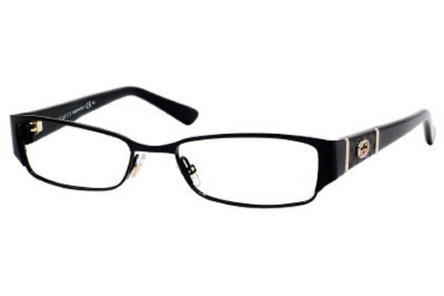 gucci 2910 eyeglasses in gucci 2910 eyeglasses