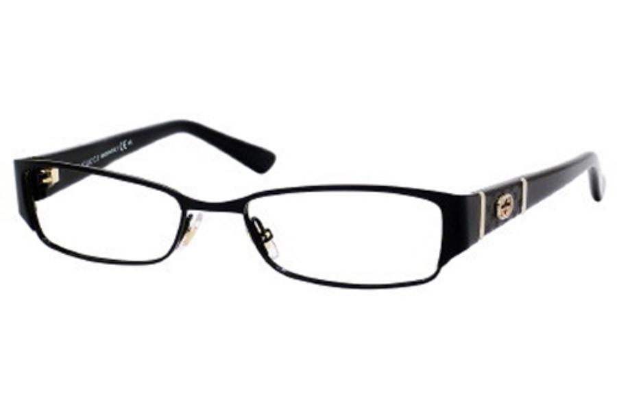 gucci 2910 eyeglasses in gucci 2910 eyeglasses