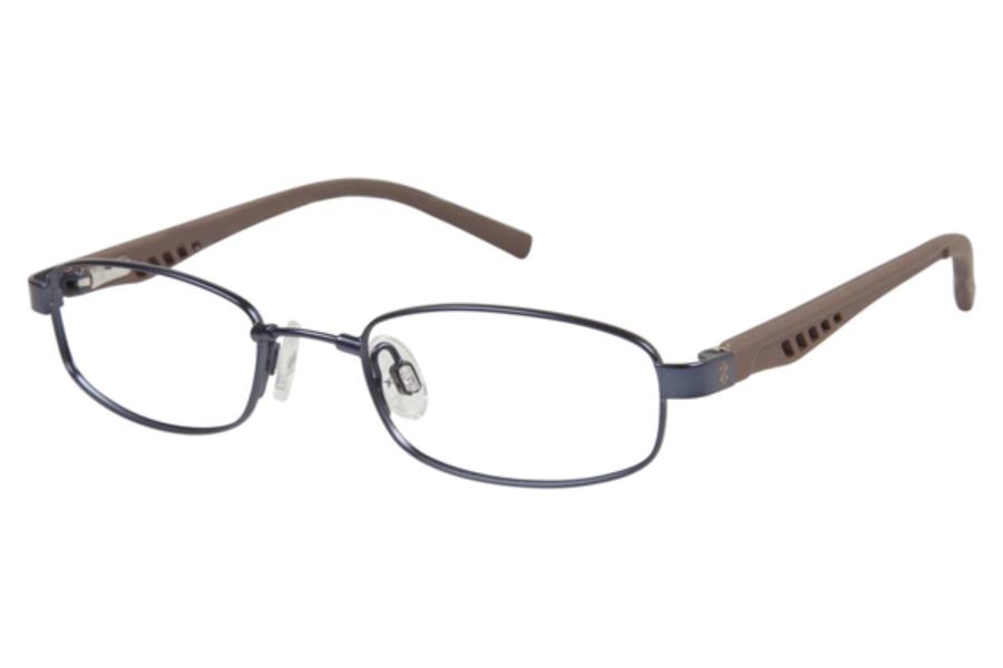 izod izod performx 102 eyeglasses by izod free shipping