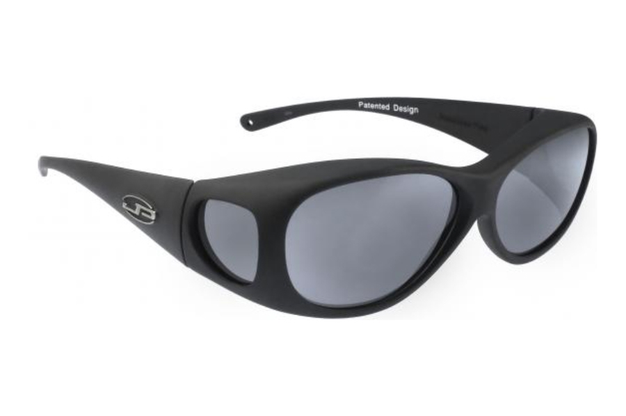 fitovers lotus sunglasses by fitovers gooptic