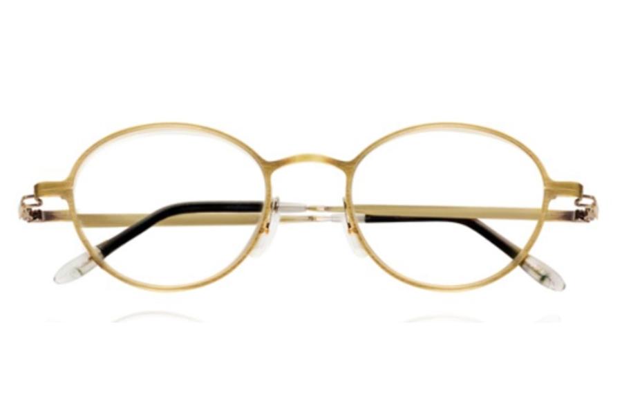 Kawasaki Eyeglass Frames : Kazuo Kawasaki MP 117 Titanium Eyeglasses by Kazuo Kawasaki