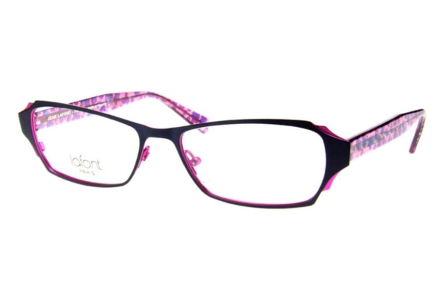 Lafont Women s Eyeglass Frames : Lafont Louise Eyeglasses by Lafont FREE Shipping