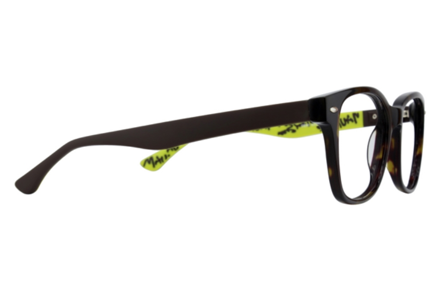 Maui And Sons Sunglasses  maui and sons reef eyeglasses by maui and sons gooptic com