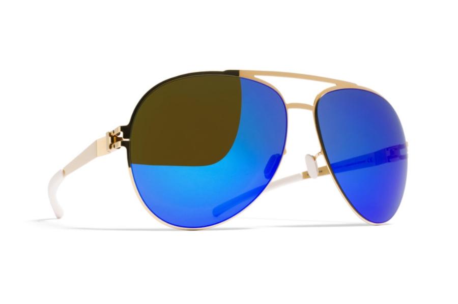 Sunglasses  Shipped Free at Zappos
