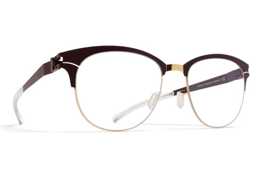mykita hildegard eyeglasses by mykita free shipping