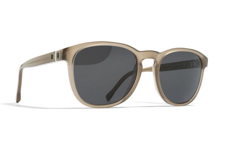 Grant Lens Sunglasses  mykita grant sunglasses by mykita free shipping