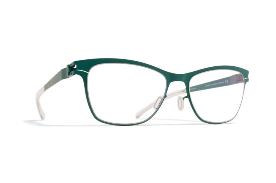mykita nora eyeglasses by mykita free shipping